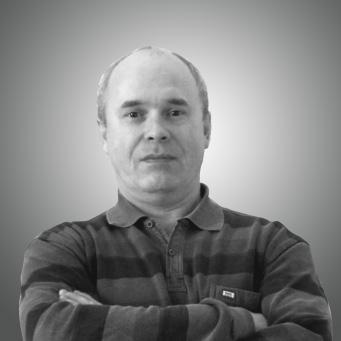 Валерий Нефёдов. Художник, мастер по барельефу.