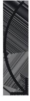 arrow2 - Архитектурная перспектива в барельефе