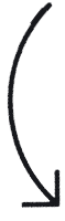 arrow2 - Мастер-класс барельеф из гипса