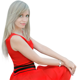 Наталья Хна барельефы