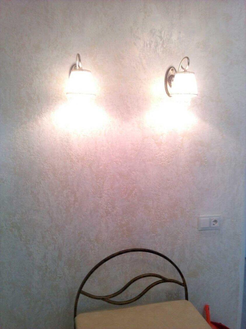 master dekorativnoj shtukaturke02 843x1124 - Мастер по декоративной штукатурке