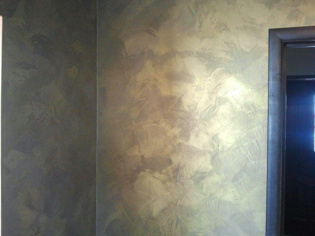 master dekorativnoj shtukaturke03 - Мастер по декоративной штукатурке