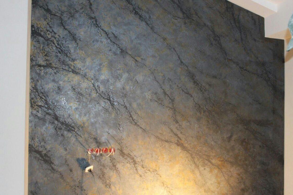 master dekorativnoj shtukaturke04 1124x749 - Мастер по декоративной штукатурке