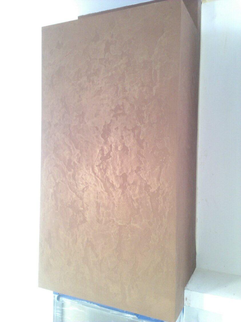 master dekorativnoj shtukaturke06 843x1124 - Мастер по декоративной штукатурке
