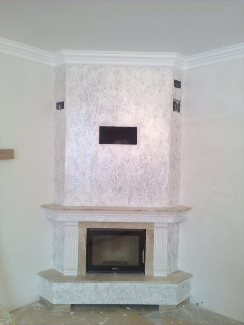 master dekorativnoj shtukaturke12 843x1124 - Мастер по декоративной штукатурке