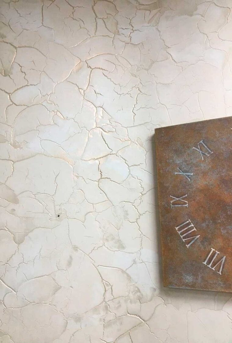 master dekorativnoj shtukaturke15 761x1124 - Мастер по декоративной штукатурке