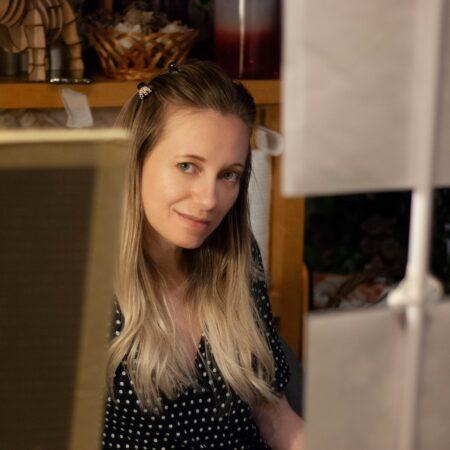 masterklass barelef  loza natalyahna2 450x450 - Анна Байкова