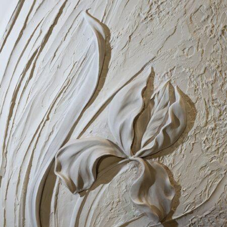 masterklass barelef iris czvetok8 450x450 - Кристина Соловова